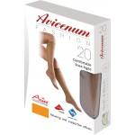 Avicenum FASHION 20 - pohodlné podkolenky - obal