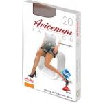 Avicenum FASHION 20 - pohodlné pančuchové nohavice - obal