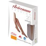 Avicenum FASHION 20 - ponožky