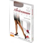 Avicenum FASHION 20 FORMING – formujúce nohavičkové pančuchové nohavice - obal