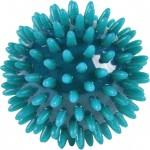 Masážní ježek - D-C0011