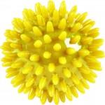 Masážní ježek - D-C0013