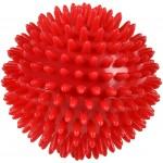 Masážní ježek - D-C0014