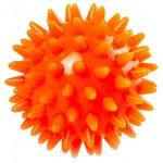 Masážní ježek - D-C0049