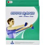 Rehabilitačná guma OPPO BAND 1,5 m
