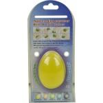 Rehabilitační gelové vajíčko - D-C0289