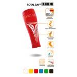 ROYAL BAY® Extreme kompresné lýtkové návleky