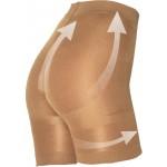 Avicenum FASHION 20 FORMING – formujúce nohavičkové pančuchové nohavice - tvarujúcí sad