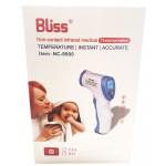 Bezkontaktný teplomer BLISS NC-9900