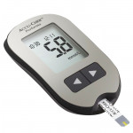 Glukomer ACCU-CHEK Performa Kit