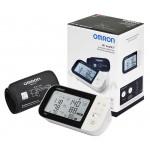 Digitálny tlakomer OMRON M7 Intelli IT s AFIB