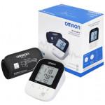 Digitálny tlakomer OMRON M4 Intelli IT