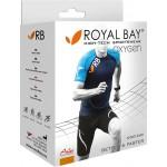 ROYAL BAY® Oxygen športové tričko, pánske