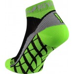 ROYAL BAY® Air športové ponožky LOW-CUT - R-RAR-2ABNZP--38-9688S R-RAR-2ABNZP--41-9688S R-RAR-2ABNZP--44-9688S R-RAR-2ABNZP--47-9688S