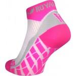 ROYAL BAY® Air športové ponožky LOW-CUT - R-RAR-2ABNZP--38-0388S R-RAR-2ABNZP--41-0388S R-RAR-2ABNZP--44-0388S R-RAR-2ABNZP--47-0388S