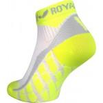 ROYAL BAY® Air športové ponožky LOW-CUT - R-RAR-2ABNZP--38-0188S R-RAR-2ABNZP--41-0188S R-RAR-2ABNZP--44-0188S R-RAR-2ABNZP--47-0188S