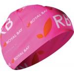 Multifunkčná šatka ROYAL BAY® - D-RBSA-----------3099-