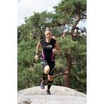 Sportovní tílko ROYAL BAY® Ozone - dámské