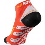 ROYAL BAY® Classic športové ponožky LOW-CUT - R-RCL-2ABNZP--38-3140S R-RCL-2ABNZP--41-3140S R-RCL-2ABNZP--44-3140S R-RCL-2ABNZP--47-3140S