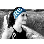 ROYAL BAY Headband sportovní čelenka