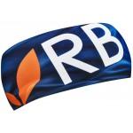 ROYAL BAY Headband sportovní čelenka - R-RHB-4----------5099-