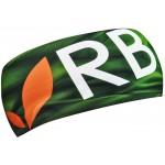 ROYAL BAY Headband sportovní čelenka - R-RHB-4----------6099-