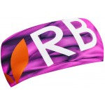 ROYAL BAY Headband sportovní čelenka - R-RHB-4----------3099-