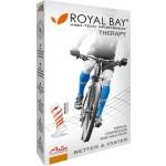 ROYAL BAY® Therapy kompresné podkolienky
