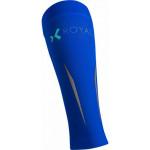 ROYAL BAY Motion lýtkové návleky - R-RMO-2BD-----L--5750- R-RMO-2BD-----M--5750- R-RMO-2BD-----S--5750- R-RMO-2BD-----XL-5750- R-RMO-2BD-----XS-5750-
