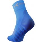 ROYAL BAY Energy ponožky high-cut - R-REN-2AB-ZP--38-5560S R-REN-2AB-ZP--41-5560S R-REN-2AB-ZP--44-5560S R-REN-2AB-ZP--47-5560S