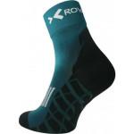 ROYAL BAY Energy ponožky high-cut - R-REN-2AB-ZP--38-6999S R-REN-2AB-ZP--41-6999S R-REN-2AB-ZP--44-6999S R-REN-2AB-ZP--47-6999S