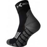 ROYAL BAY Energy ponožky high-cut - R-REN-2AB-ZP--38-9999S R-REN-2AB-ZP--41-9999S R-REN-2AB-ZP--44-9999S R-REN-2AB-ZP--47-9999S