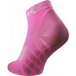 ROYAL BAY Energy nízke ponožky low-cut - R-REN-2ABNZP--38-3040S R-REN-2ABNZP--41-3040S R-REN-2ABNZP--44-3040S R-REN-2ABNZP--47-3040S