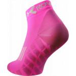ROYAL BAY Energy nízke ponožky low-cut - R-REN-2ABNZP--38-3540S R-REN-2ABNZP--41-3540S R-REN-2ABNZP--44-3540S R-REN-2ABNZP--47-3540S
