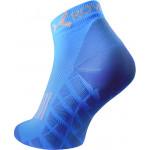 ROYAL BAY Energy nízke ponožky low-cut - R-REN-2ABNZP--38-5560S R-REN-2ABNZP--41-5560S R-REN-2ABNZP--44-5560S R-REN-2ABNZP--47-5560S