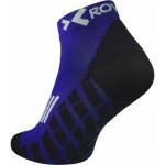 ROYAL BAY Energy nízke ponožky low-cut - R-REN-2ABNZP--38-5999S R-REN-2ABNZP--41-5999S R-REN-2ABNZP--44-5999S R-REN-2ABNZP--47-5999S