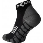 ROYAL BAY Energy nízke ponožky low-cut - R-REN-2ABNZP--38-9999S R-REN-2ABNZP--41-9999S R-REN-2ABNZP--44-9999S R-REN-2ABNZP--47-9999S