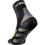 ROYAL BAY® Classic  športové ponožky HIGH-CUT - R-RCL-2AB-ZP--38-9999S R-RCL-2AB-ZP--41-9999S R-RCL-2AB-ZP--44-9999S R-RCL-2AB-ZP--47-9999S