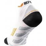 ROYAL BAY® Classic športové ponožky LOW-CUT - R-RCL-2ABNZP--38-0000S R-RCL-2ABNZP--41-0000S R-RCL-2ABNZP--44-0000S R-RCL-2ABNZP--47-0000S