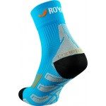 ROYAL BAY® Neon športové ponožky HIGH-CUT - R-RNE-2AB-ZP--38-5099S R-RNE-2AB-ZP--41-5099S R-RNE-2AB-ZP--44-5099S R-RNE-2AB-ZP--47-5099S