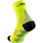 ROYAL BAY® Neon športové ponožky HIGH-CUT - R-RNE-2AB-ZP--38-1099S R-RNE-2AB-ZP--41-1099S R-RNE-2AB-ZP--44-1099S R-RNE-2AB-ZP--47-1099S