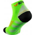 ROYAL BAY® Neon športové ponožky LOW-CUT - R-RNE-2ABNZP--38-6099S R-RNE-2ABNZP--41-6099S R-RNE-2ABNZP--44-6099S R-RNE-2ABNZP--47-6099S