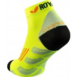 ROYAL BAY® Neon športové ponožky LOW-CUT - R-RNE-2ABNZP--38-1099S R-RNE-2ABNZP--41-1099S R-RNE-2ABNZP--44-1099S R-RNE-2ABNZP--47-1099S