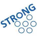 Avicenum 140 - podporné lýtkové pančuchy STRONG