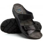 Zdravotní obuv Batz Emilia - D-Q0479, D-Q0639, D-Q0640, D-Q0641, D-Q0642, D-Q0643