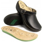 Zdravotní obuv Batz Mira - D-Q0579, D-Q0580, D-Q0581, D-Q0582, D-Q0583, D-Q0505