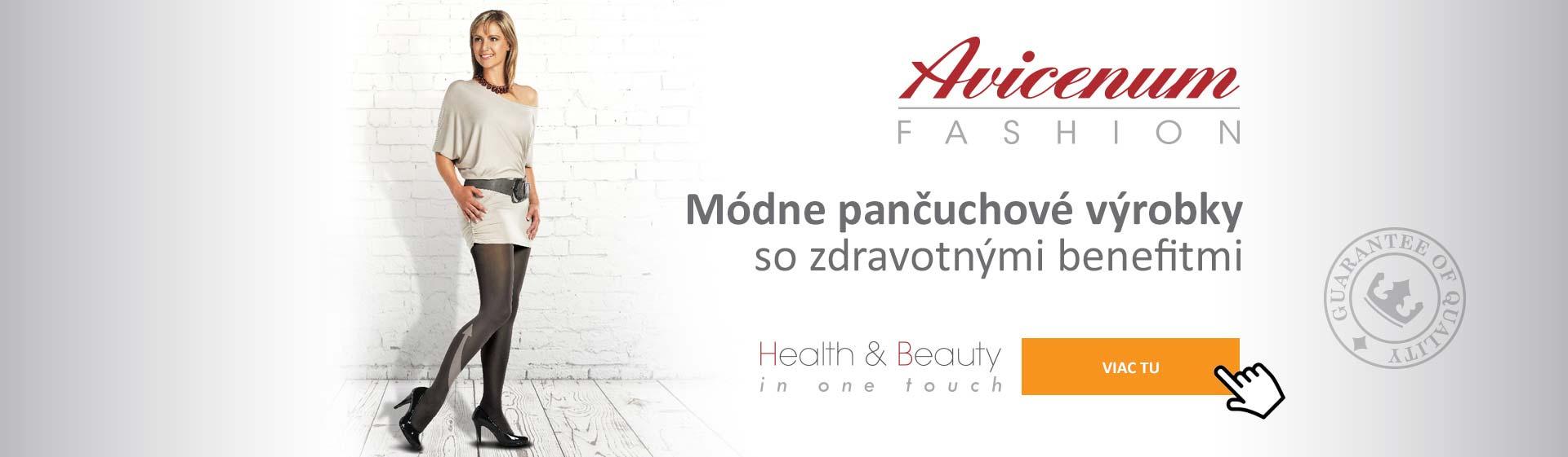 Avicenum Fashion