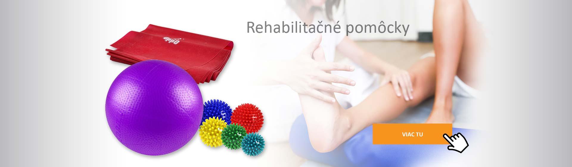 SK Rehabilitačné pomôcky